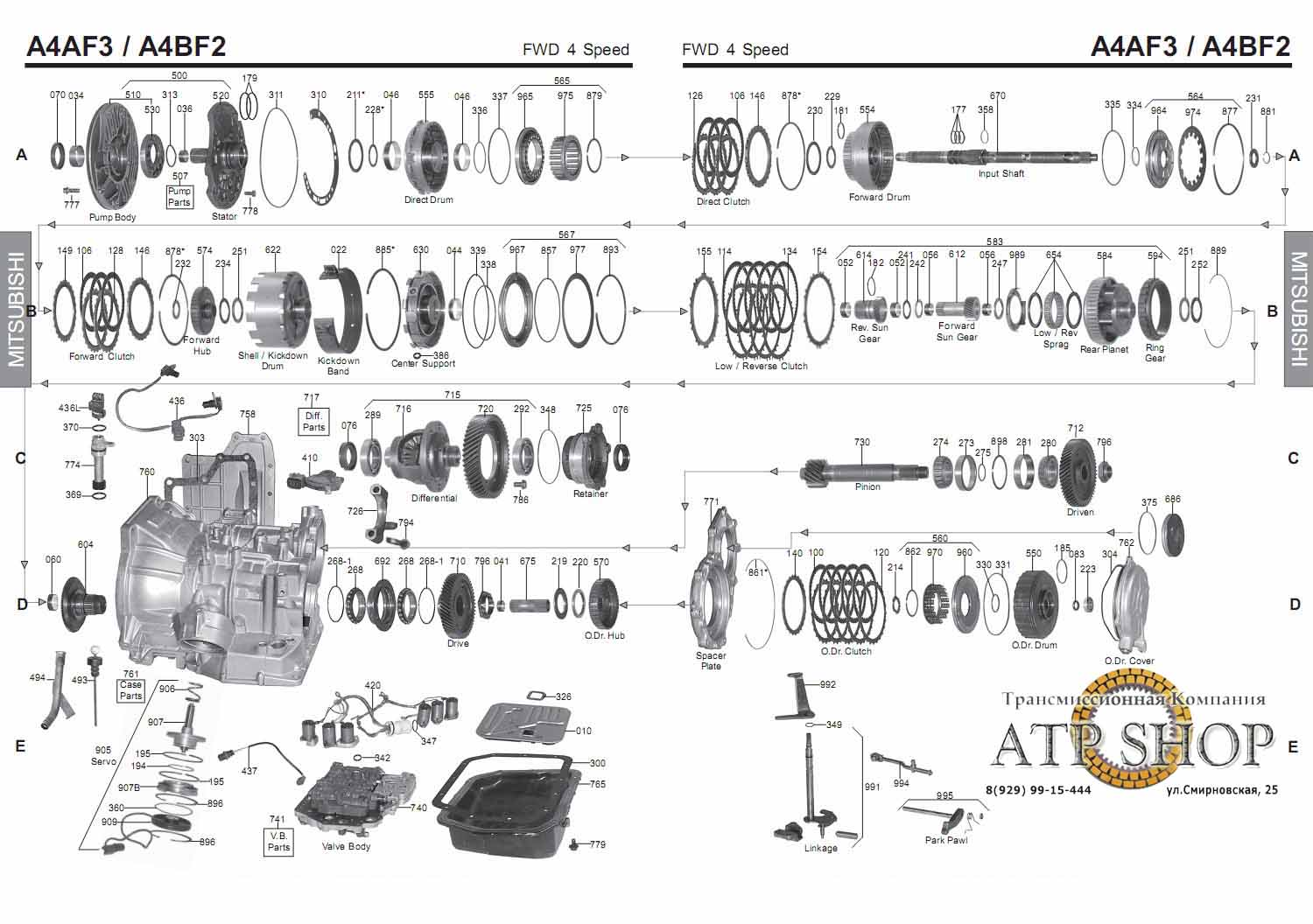 2002 Hyundai Accent Automatic Transmission Parts Diagram Trusted Schematic 2011 Elantra Indigo Blue Pearl Autos Gallery Valve Body
