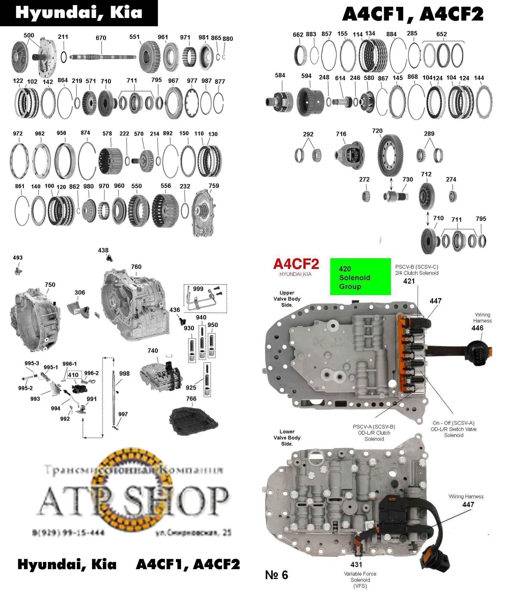 manual transmission parts for toyota corolla ebay html